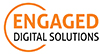Engaged Digital Solutions