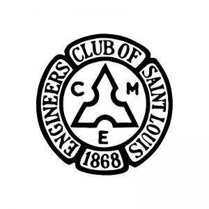 engineers club of st. louis
